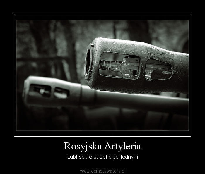 rosyjska-artyleria.jpg